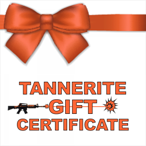 GiftCertificate