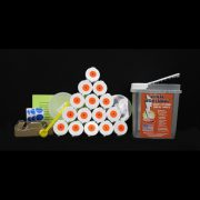 tannerite-explosives-white-lightning-explosive-targets-usa-made