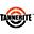 tannerite.com