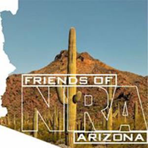 Friends of NRA Arizona
