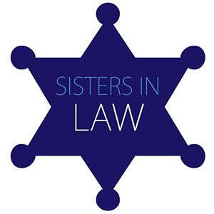 Sisters in Law Enforcement